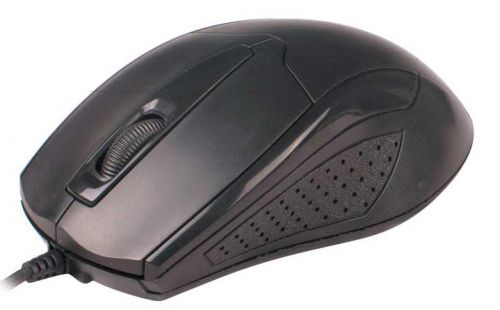 MOUSE BOSSTON D605 USB